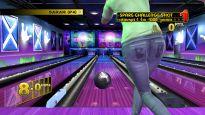 Brunswick Pro Bowling - Screenshots - Bild 10