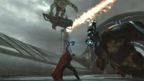 Thor: God of Thunder - Screenshots - Bild 97