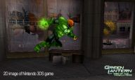 Green Lantern: Rise of the Manhunters - Screenshots - Bild 6