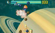Puzzle Bobble Universe - Screenshots - Bild 38