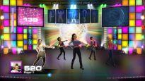 Let's Dance with Mel B - Screenshots - Bild 3