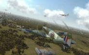 Air Conflicts: Secret Wars - Screenshots - Bild 1