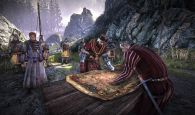 The Witcher 2: Assassins of Kings - Screenshots - Bild 6