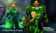 Green Lantern: Rise of the Manhunters - Screenshots - Bild 4
