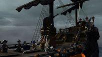 LEGO Pirates of the Caribbean: Das Videospiel - Screenshots - Bild 1