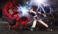 Dead or Alive: Dimensions - Screenshots - Bild 27