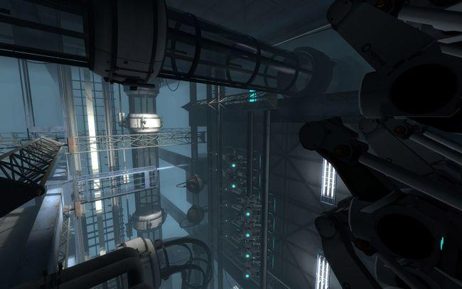 Portal 2 - Screenshots - Bild 13