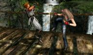 Dead or Alive: Dimensions - Screenshots - Bild 52