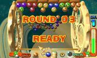 Puzzle Bobble Universe - Screenshots - Bild 92