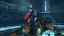 Thor: God of Thunder - Screenshots - Bild 101