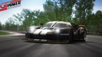 Race 07 Expansion: GT Power Pack - Screenshots - Bild 1