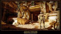Adam's Venture 2: König Solomons Geheimnis - Screenshots - Bild 8
