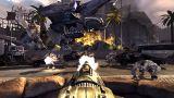 Duke Nukem Forever - Screenshots - Bild 6