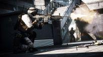 Battlefield 3 - Screenshots - Bild 12