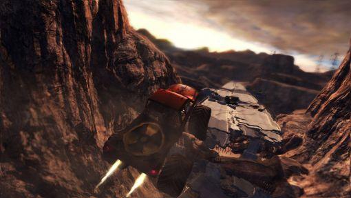 Duke Nukem Forever - Screenshots - Bild 9