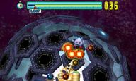 Puzzle Bobble Universe - Screenshots - Bild 23