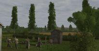 Combat Mission: Battle for Normandy - Screenshots - Bild 15
