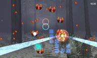 Dream Trigger 3D - Screenshots - Bild 2