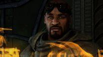 Red Faction: Armageddon - Screenshots - Bild 9