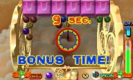 Puzzle Bobble Universe - Screenshots - Bild 19