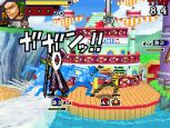 One Piece: Gigant Battle - Screenshots - Bild 13