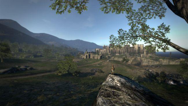 Dragon's Dogma - Screenshots - Bild 10