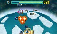 Puzzle Bobble Universe - Screenshots - Bild 43