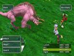Final Fantasy III - Screenshots - Bild 3
