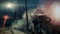 Resistance 3 - Screenshots - Bild 4