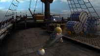 LEGO Pirates of the Caribbean: Das Videospiel - Screenshots - Bild 5