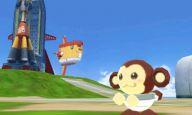 Mega Man Legends 3 Prototype Version - Screenshots - Bild 3