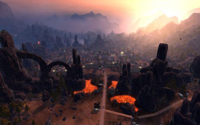 Die Siedler 7 DLC Pack 4: Die Zwei Könige - Screenshots - Bild 3