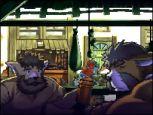 Solatorobo: Red the Hunter - Screenshots - Bild 54