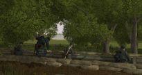 Combat Mission: Battle for Normandy - Screenshots - Bild 1