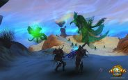 Allods Online Vol.4: Die Astralodyssee - Screenshots - Bild 6