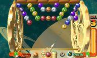 Puzzle Bobble Universe - Screenshots - Bild 70