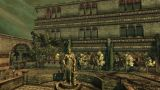 The Cursed Crusade - Screenshots - Bild 7