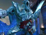 Thor: God of Thunder - Screenshots - Bild 70