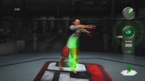 UFC Personal Trainer - Screenshots - Bild 13