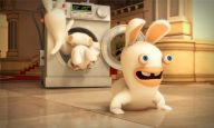 Rabbids 3D - Screenshots - Bild 11