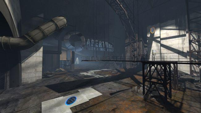 Portal 2 - Screenshots - Bild 16
