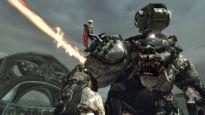 Thor: God of Thunder - Screenshots - Bild 82