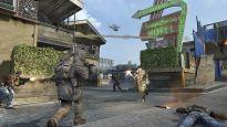 Call of Duty: Black Ops DLC: Escalation - Screenshots - Bild 2