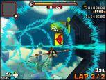 Solatorobo: Red the Hunter - Screenshots - Bild 22