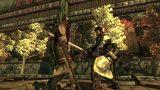 The Cursed Crusade - Screenshots - Bild 6