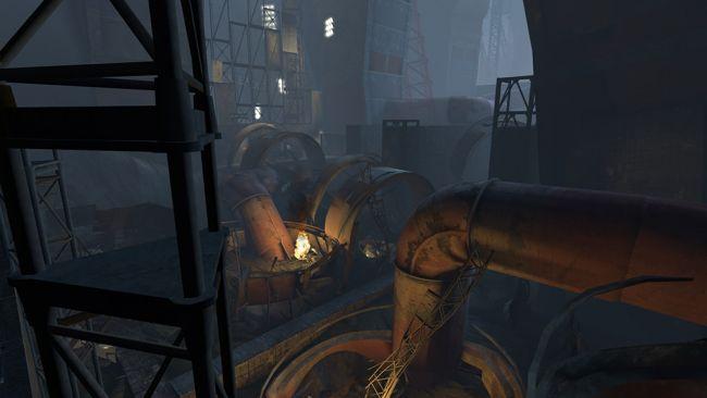 Portal 2 - Screenshots - Bild 31