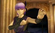 Dead or Alive: Dimensions - Screenshots - Bild 14