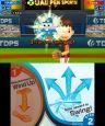 DualPenSports - Screenshots - Bild 12