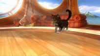 Fantastische Haustiere - Screenshots - Bild 71