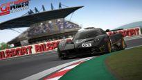 Race 07 Expansion: GT Power Pack - Screenshots - Bild 2